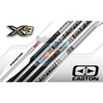 Asta Easton X23 Black/Silver