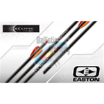 Asta Easton X7 Eclipse